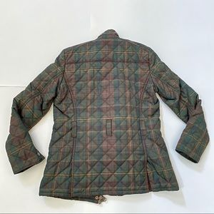 Lauren Jeans Co Ralph Lauren Puffer jacket size XS